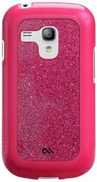 Case-Mate Glam CM024941 Case for Samsung Galaxy S3