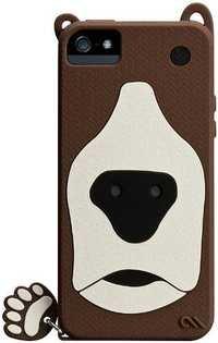 Case-Mate Creatures CM022551 Case for Apple iPhone 5