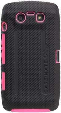Case-Mate Tough CM016718 Case for Blackberry Touch