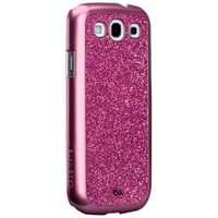 Case-Mate Glam CM021398 Barely There Case for Samsung Galaxy S3
