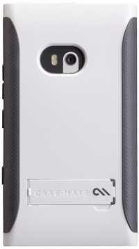 Case-Mate POP CM018770 Case for Nokia Lumia 900