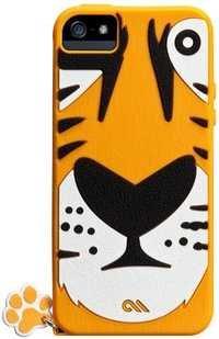 Case-Mate Creatures CM022553 Case for Apple iPhone 5