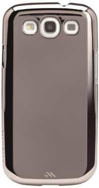 Case-Mate BT CM021148 Barely There Case for Samsung Galaxy S3