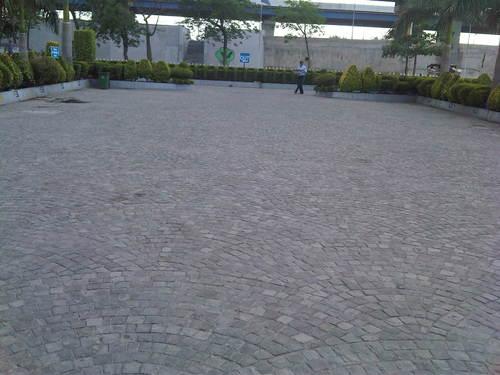 Delhi Stone Cobble