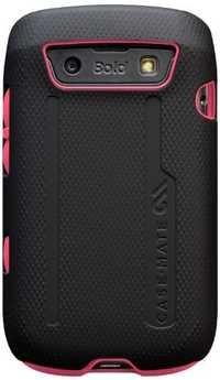 Case-Mate Tough CM017665 Case for Blackberry Bold 9790