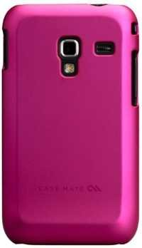 Case-Mate BT CM020328 Barely There Case