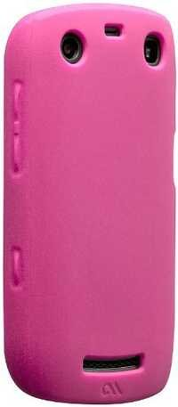 Case-Mate Emerge Smooth CM018328 Case for Blackberry