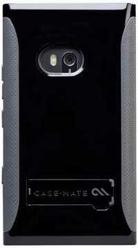 Case-Mate POP CM018768 Case for Nokia Lumia 900