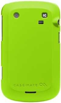 Case-Mate BT CM016579 Barely There Case for Blackberry Bold