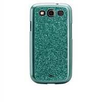 Case-Mate Glam CM021843 Barely There Case for Samsung Galaxy S3