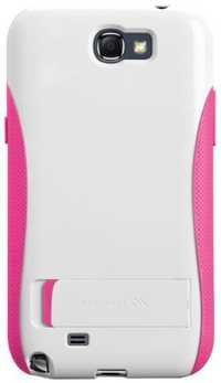 Case-Mate POP CM025006 Case with Stand for Samsung Galaxy Note 2