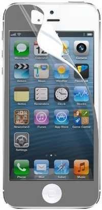 Case-Mate SP CM023310 Zero Screen Protector Foil for Apple iPhone 5