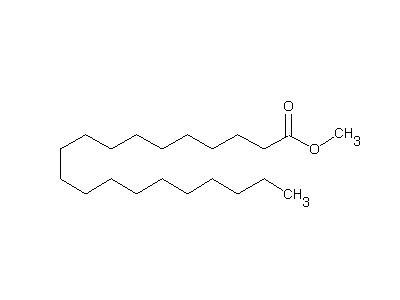Arachidic Acid Methyl Ester