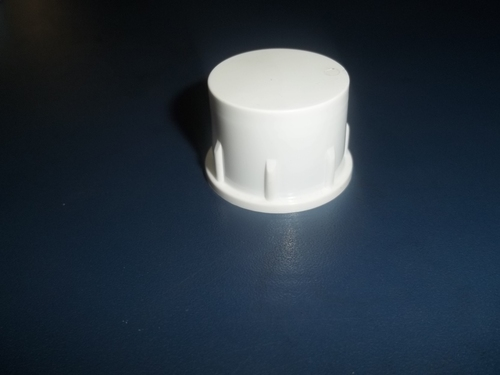 26 mm end screw cap