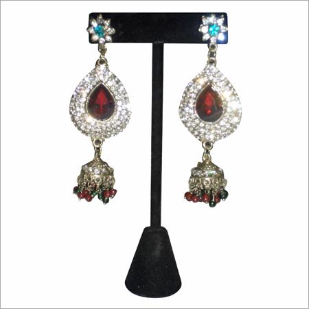 Imitation Fancy Earrings