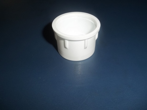 26mm end screw cap