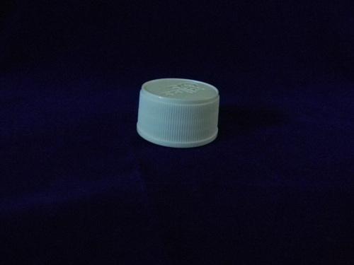 29 mm screw cap