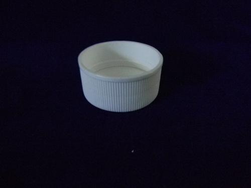 38 mm screw cap.