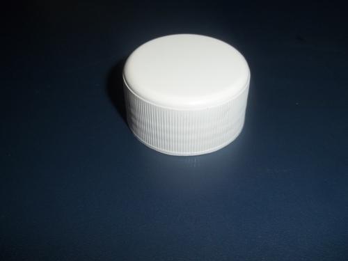 36mm cap