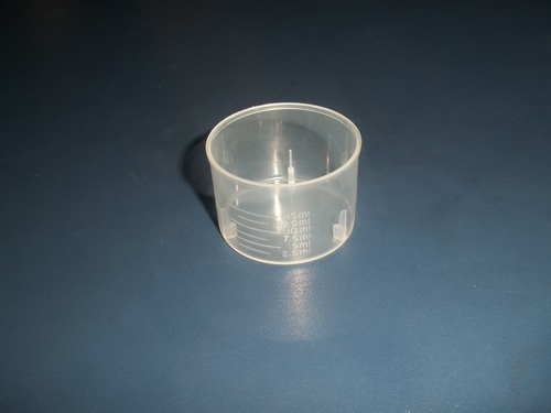 For Plastic Measuring Cups