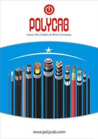 Polycab Wire & Cables