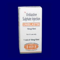 Vinblastine Sulphate Injection