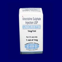 Vincristine Sulphate Injection USP