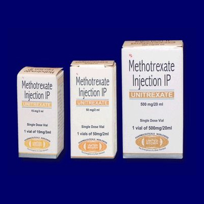 Methotrexate Injection IP