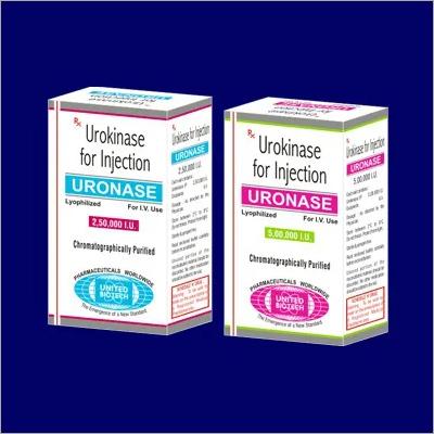 Melphalan 5 mg Tablets