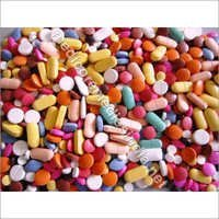 Pharmaceutical Drugs