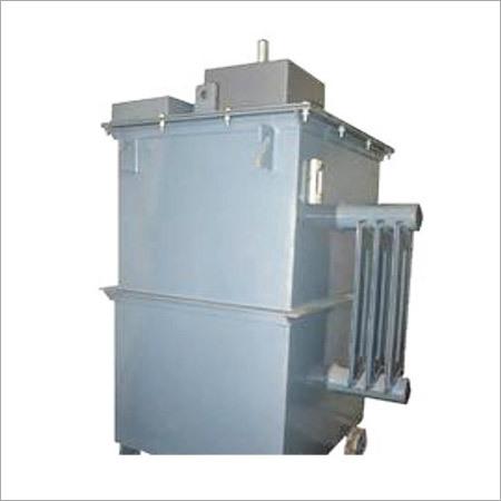 Dimmerstat Transformer