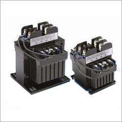 Industrial Control Transformer