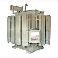 Distribution Voltage Transformer