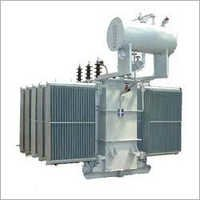 Electrical Voltage Transformer