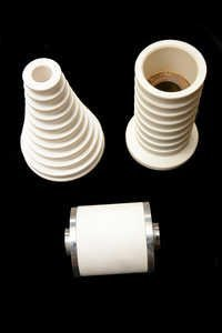 Ceramic Pulley Roller