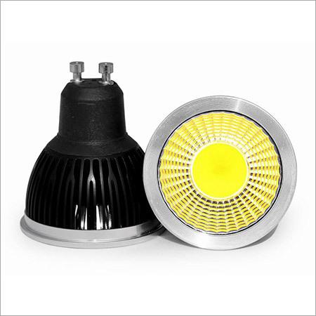 Gladiator LED Bulbs