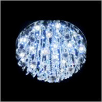 LED Fancy Ceiling Lights