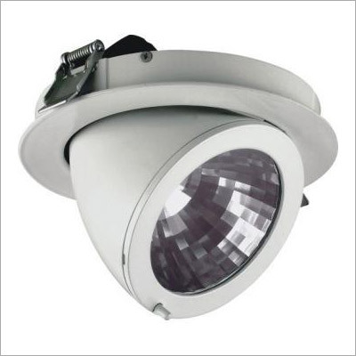 CDMT LED Light