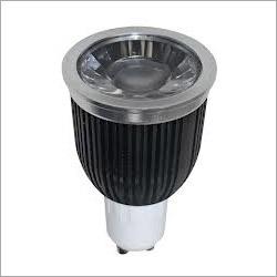 Gladiator LED Light