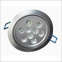 LED Radiant Light
