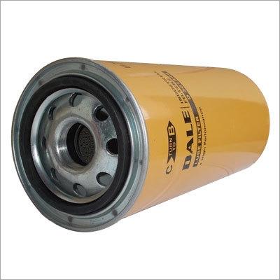 JCB 3DX ENGINE- JCB