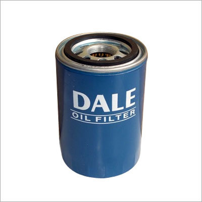 FORD/FRAMATAC OIL FILTER