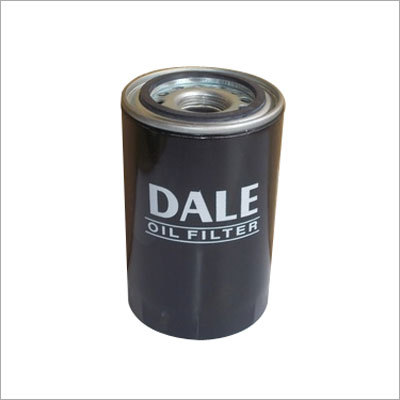 Industrial Filters, JCB OIL FILTER
