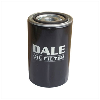 SWARAJ 939 ,TRACTOR OIL FILTER