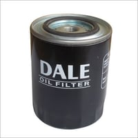 ACE, TRACTOR OIL FILTER