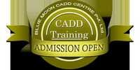 CADD Training & Consultancy Services