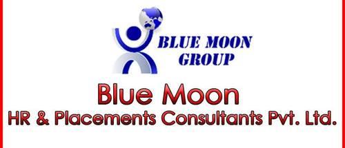 HR & Placement Consultants