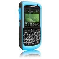 Case-Mate CM010286 Tough Case for Blackberry Bold 9700/9780