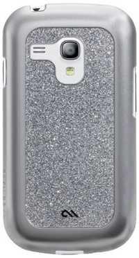 Case-Mate Glam CM024939 Case for Samsung Galaxy S3 Mini