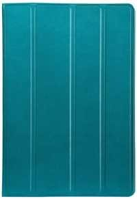 Case-Mate Tuxedo CM020403 Folio Case for Apple iPad 3 (Turquoise)
